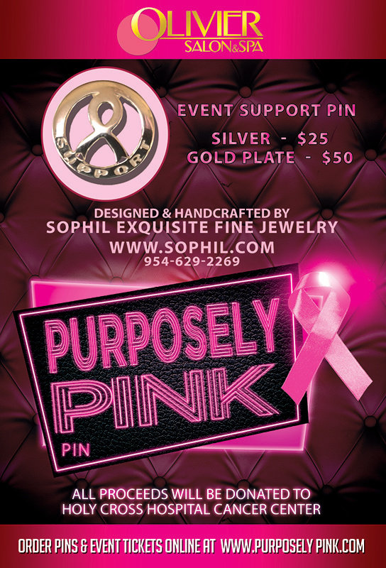 pink pin internet.jpg