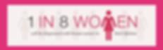 BreastCancer-1-IN-8-WOMEN.png