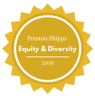 preston phipps equity and diversity.png