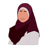 houda-outline-thick.png