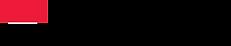 800px-Société_Générale.svg.png