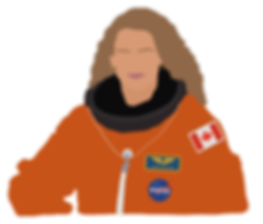 julie-payette-long.png