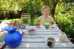 Frukost i det gröna_3829 web.jpg