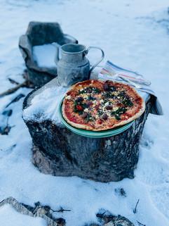 Johannas pizza_2884.jpg