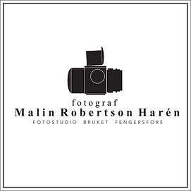 Logga Malin hemsida.jpg