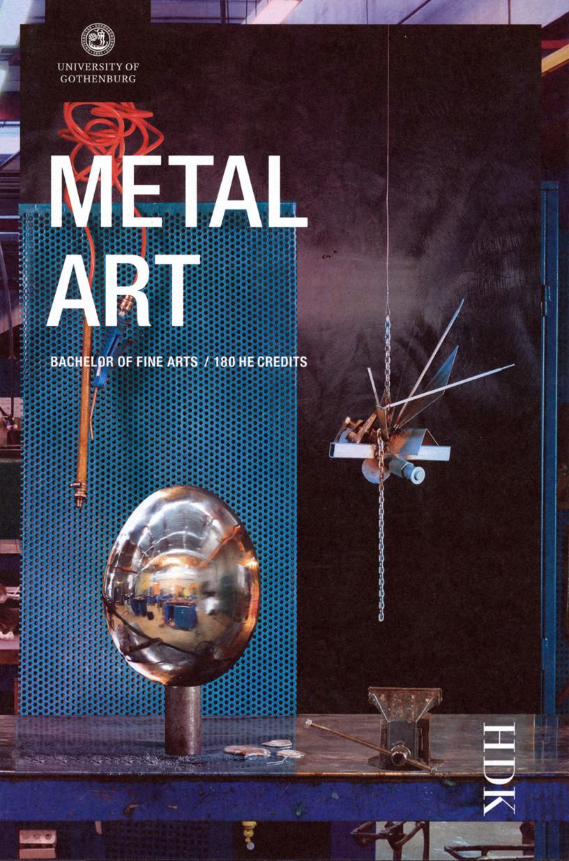 Steneby metal art folder.jpg
