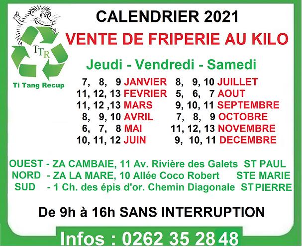Calendrier VENTES AU KILO 2021HD.png
