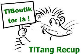 TiTang TiBoutik.jpg