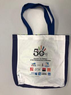 50 ans de la CMA Réunion