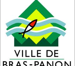 BRAS-PANON Ti tang récup veut faire le plein de textiles