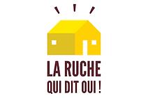 LaRuchequiditOUI.png