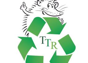Ti Tang Récup a collecté plus de 100 tonnes de textiles usagés en 2014