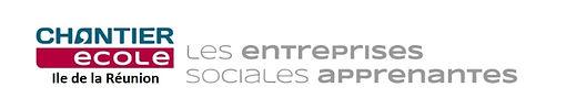 Logo CE Ent Sociales Appre.jpg