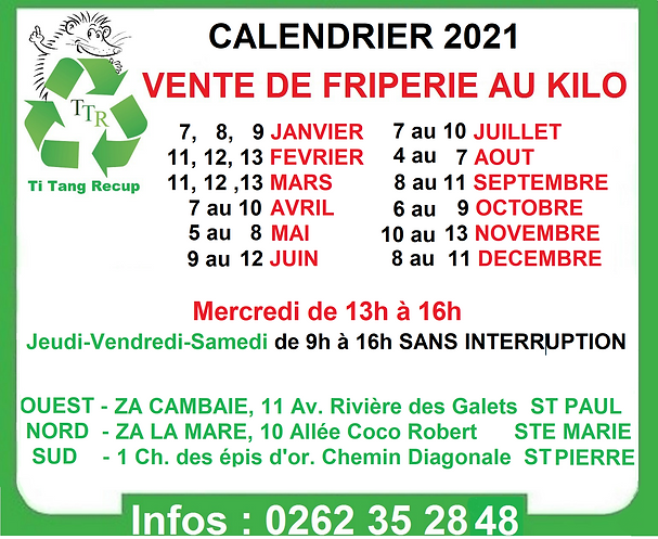 Calendrier VENTES AU KILO 2021HD V2.png