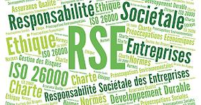 Entreprise RSE.png