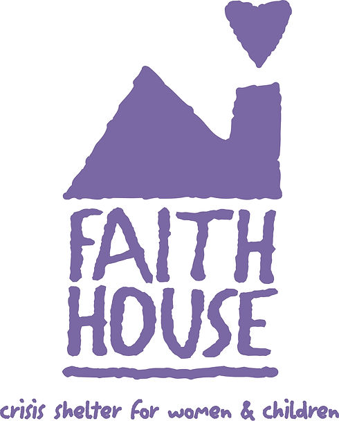 Faith House 1 Color.jpg