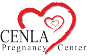 CPC_logo_main_edited.png