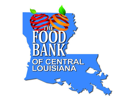 FOOD%20BANK%20LOGO%202014_edited.jpg