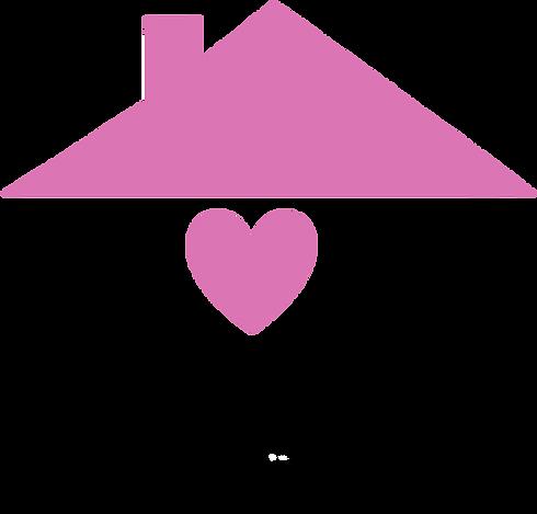 Hopehouse logo final.png