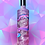 Thumbnail: Shimmer Elixir - Amethyst Wine