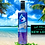 Thumbnail: Unicorn Elixir - Tropical Vodka Liqueur