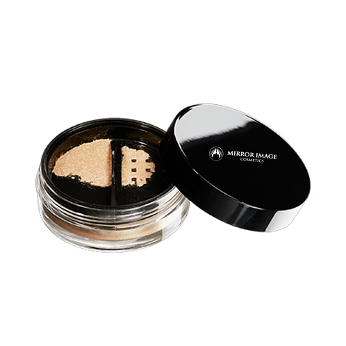 Skinny Dip - Loose Highlighter