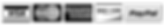 payment-icons-bw-transparent.png