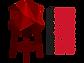 logo_generique.png