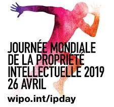 Retour sur la journée mondiale de la propriété intellectuelle !!