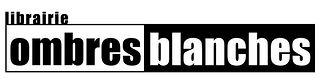ombresblanches_logo-1024x261.jpg