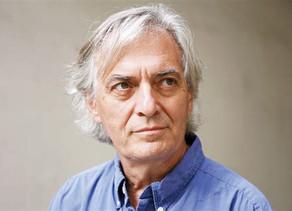 Le lauréat du Prix Goncourt 2019