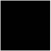 Logo-LEDECODE.png