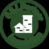 Logo_C&LPartner_rund.png