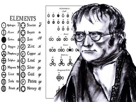Understanding Dalton`s Law in Physics IDC DiveTheory