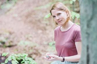 Viktoria Behr Portrait-Henrike-Heier-ver