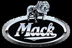 Mack-logo-old-3800x2500_edited.png