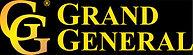 GrandGeneralLogo.jpg
