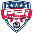 PAI_Logo_edited.png