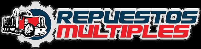 Logo RepMul.png