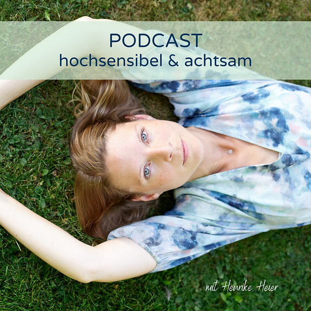 cover podigee Podcast neu mit Name.png