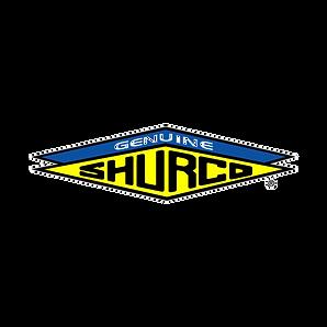 shurco_lasco_edited.png