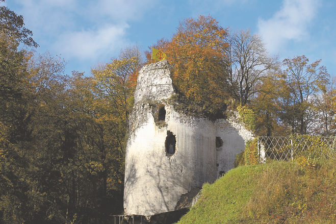 29-10  2011 02.jpg