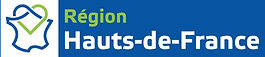 Logo_Région_HDF_-_partenaire_(1).jpg