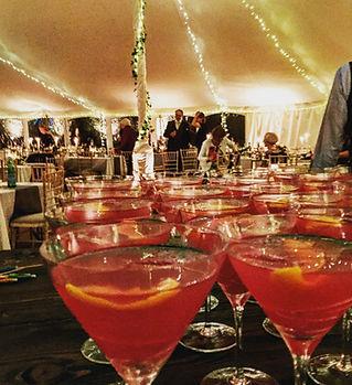 lawton wedding.jpg