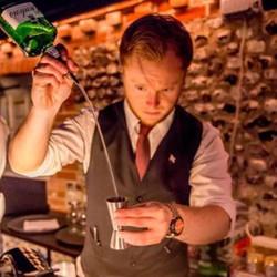 bar hire chichester 18