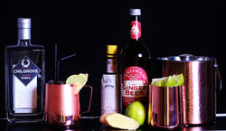 moscow mule1