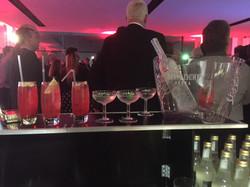 bar hire chichester 7