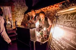 bar hire chichester 12