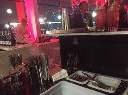 bar hire chichester 6