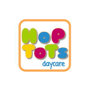 daycare logo.PNG